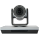 optical zoom conference camera