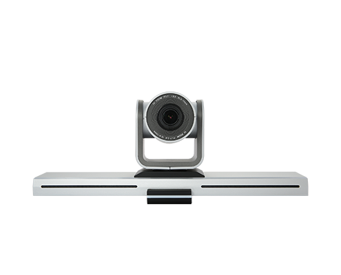 smart screen video camera