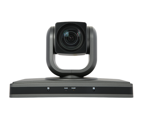 12x zoom conference camera