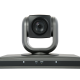 30x zoom conference camera
