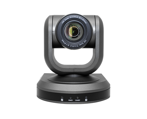 zoom conference camera