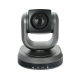 hd zoom conference camera