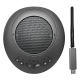 wireless omni-directional microphone