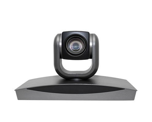 hd video conferencing