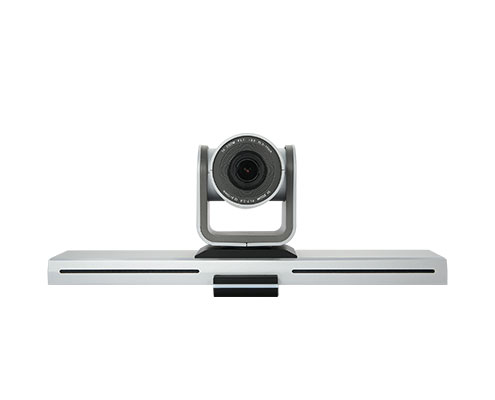 android hd video conferencing